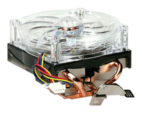 Cooler MasterHK8-9ID2B-P1-GP