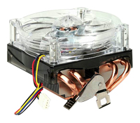 Cooler MasterHK8-9ID2D-P1-GP