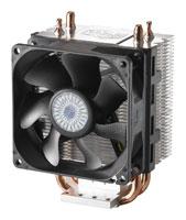 Cooler MasterHyper 101 (RR-H101-30PK-RU)