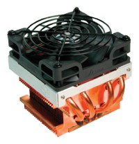 Cooler MasterHyper 48 (KHC-L91-U2)