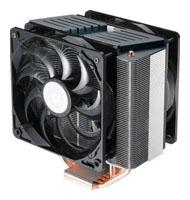 Cooler MasterHyper N620 (RR-B20-N620-GP)