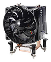 Cooler MasterHyper TX2 (RR-CCH-L9U1-GP)