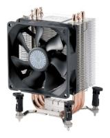 Cooler MasterHyper TX3 (RR-910-HTX3-G1)