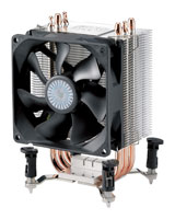 Cooler MasterHyper TX3 (RR-910-HTX3-GP)