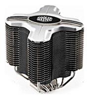 Cooler MasterHyper Z600 (RR-600-NNU1-GP)