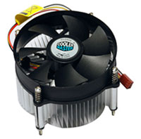 Cooler MasterICT-D925R-GP