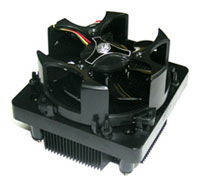 Cooler MasterLAA-L9A1-GP