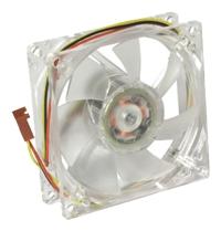 Cooler MasterNeon LED (TLF-R82-EG)