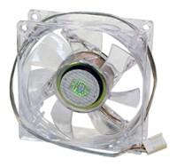 Cooler MasterNeon LED (TLF-R82-EW)