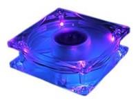 Cooler MasterNeon LED (TLF-S12-EP)