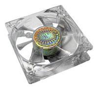 Cooler MasterNeon LED (TLF-S82-ER)