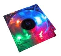 Cooler MasterNeon LED (TLF-S82-ET)