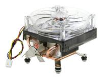 Cooler MasterRR-UCI-L9P2-GP