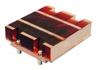 Cooler MasterS1N-PGFCS-N5-GP