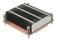 Cooler MasterS1N-PJFCS-07-GP