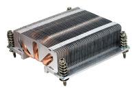 Cooler MasterS1N-PLFHS-07-GP