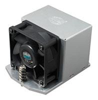 Cooler MasterS2K-6FMCS-06-GP