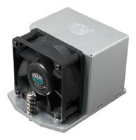 Cooler MasterS2K-6FMCS-L4-GP