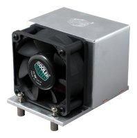 Cooler MasterS2N-6FMCS-L5