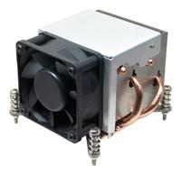 Cooler MasterS2N-6FMHS-07-GP