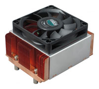 Cooler MasterS2N-7DHCS-05-GP