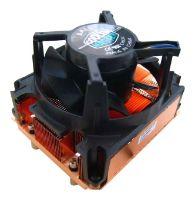 Cooler MasterS2N-7HFCS-05-GP