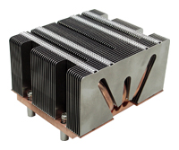 Cooler MasterS2N-PGKHS-05-GP