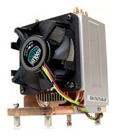 Cooler MasterS3N-7WUTS-04-GP