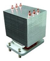 Cooler MasterS3N-PGUTS-04-GP