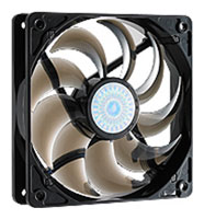 Cooler Master SickleFlow 120 Blue LED (R4-L2R-20CK)