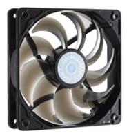 Cooler MasterSickleFlow 120 Red LED (R4-L2R-20AR-R1)