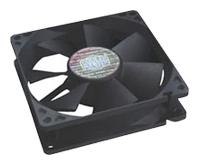 Cooler MasterSuper Fan (R4-S9D-19AK-GP)