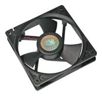Cooler MasterTri-Blade Fan (TBF-B12-E1)