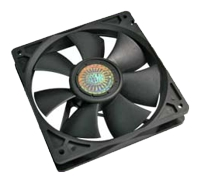 Cooler Master Ultra Silent Fan (SAF-S12-E1)