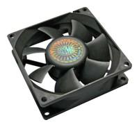 Cooler MasterUltra Silent Fan (SAF-S84-E1)