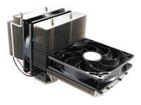 Cooler MasterV10 (RR-B2P-UV10-GP)