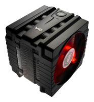 Cooler MasterV6 (RR-V6SV-22PR-R1)