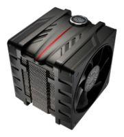 Cooler MasterV6GT (RR-V6GT-22PK-R1)