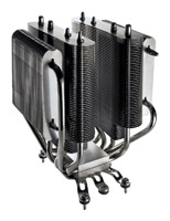 Cooler Master V8 (RR-UV8-XBU1-GP)