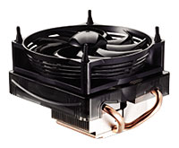 Cooler MasterVortex 752 (RR-CCH-P922-GP)