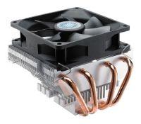 Cooler MasterVortex Plus (RR-VTPS-28PK-R1)