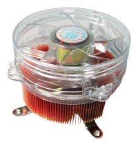 Cooler MasterVortex TX (RR-UMR-P9U1)