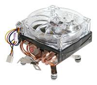 Cooler MasterVortex V4 (UCI-L9P4-GP)