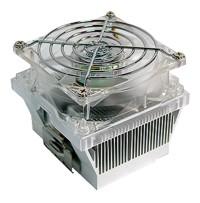 Cooler MasterX Dream II (HAC-L82)