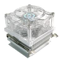 Cooler MasterX Dream III (ICC-L81)