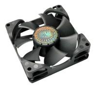 Cooler MasterX-Fan (XAF-B81-E1)