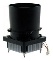 Cooler MasterXI5-9IDSA-X3