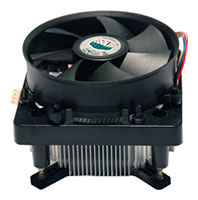 Cooler MasterXI5-9IDSK-PL