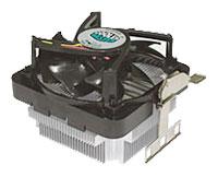 Cooler MasterXK8-9ID3A-0L-GP