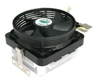 Cooler MasterXK8-9ID3A-PL